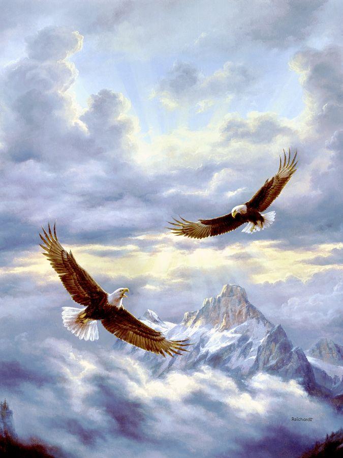 Eagle Bentley Group 21