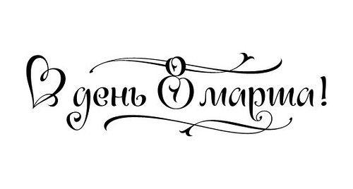 img-fotki_yandex_ru (47).jpg
