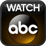 ABC to Stream Oscars Live to 'Watch ABC' iOS App for Select Customers [iOS Blog] - http://www.aivanet.com/2014/02/abc-to-stream-oscars-live-to-watch-abc-ios-app-for-select-customers-ios-blog/