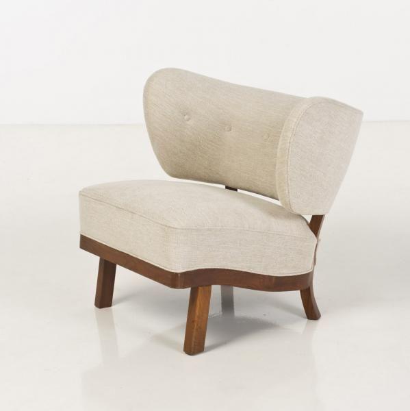 1000 images propos de mid century modern design sur for Otto s meuble