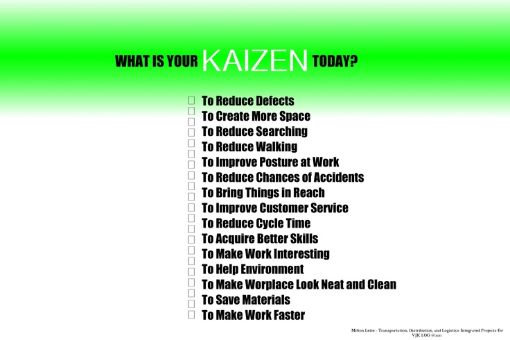 business management kaizen and six sigma essay Find this pin and more on strategy & operations by six sigma infographic - business change management business management kaizen work quotes.