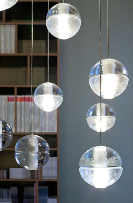 © dopo_domani - International Interior Design