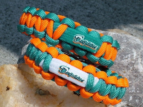 788 best images about miami dolphins on pinterest happy for Paracord wallpaper