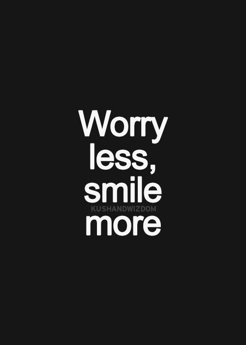 651 Best ! Inspiring Quotes Images On Pinterest