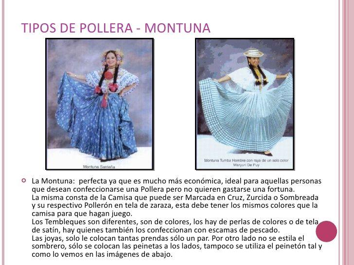bailes-tpicos-de-la-chorrera-8-728.jpg?cb=1319045346
