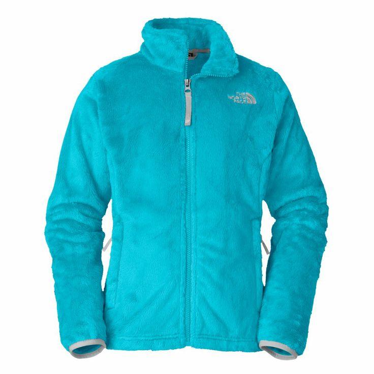 turquoise fleece - Google-haku