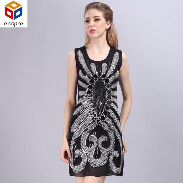 Freebird Clothing New Fashion Formal Dresses Women