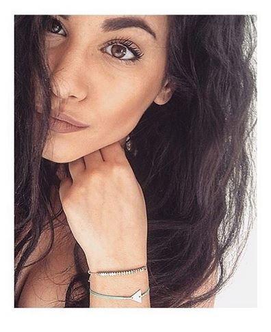***Life is too short to wear boring bracelets*** Thank you @eva.skoyla ! #mylifelikes #mylifelikesgr #goldplated #summer2016 #mixnmatch #handmadecharms #charms #handmadejewelry #handmadeingreece #styledrops #fashionblogging