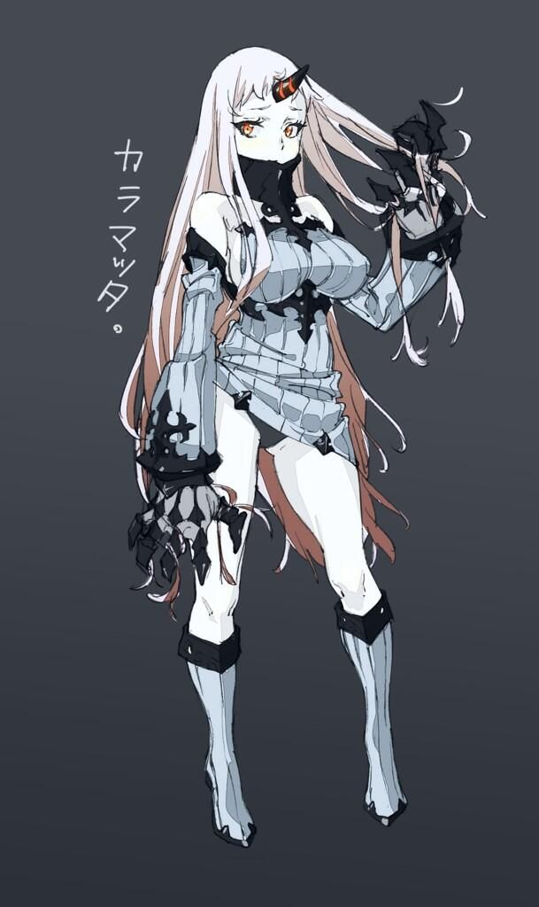 unkoer:  Twitter / tarou2: やっと筋肉痛治って来た。 http://t.co/rjupo … ★    CHARACTER DESIGN REFERENCES (www.facebook.com/CharacterDesignReferences - pinterest.com/characterdesigh) • Do you love Character Design? Join the Character Design Challenge! (link→ www.facebook.com/groups/CharacterDesignChallenge) Share your unique vision of a theme every month, promote your art, learn and make new friends in a community of over 16.000 artists who share your same passion!    ★