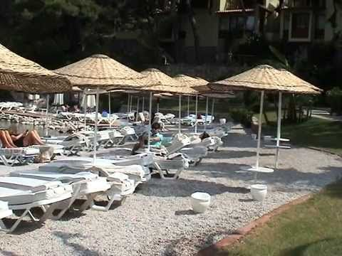 HILLSIDE Beach Club HV1
