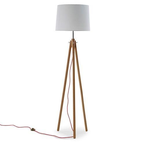 Più di 25 fantastiche idee su Lampade Da Terra su Pinterest  Design della lampada, Lampade ...