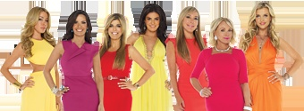 Ana Quincoces - The Real Housewives of Miami - A RHOM Boxing Match - Blog - Bravo TV Official Site
