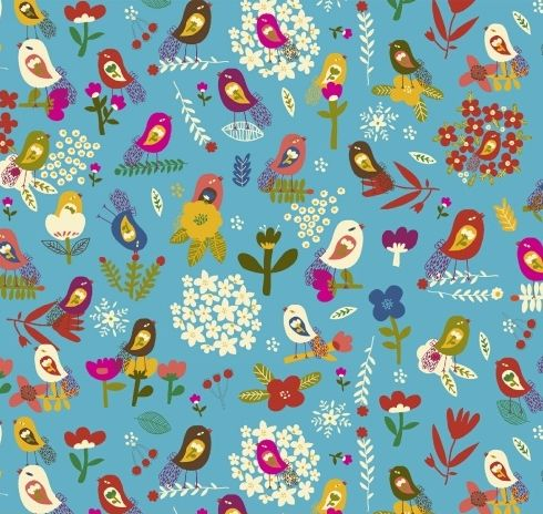 1000 images about patterns on pinterest print patterns fabrics and