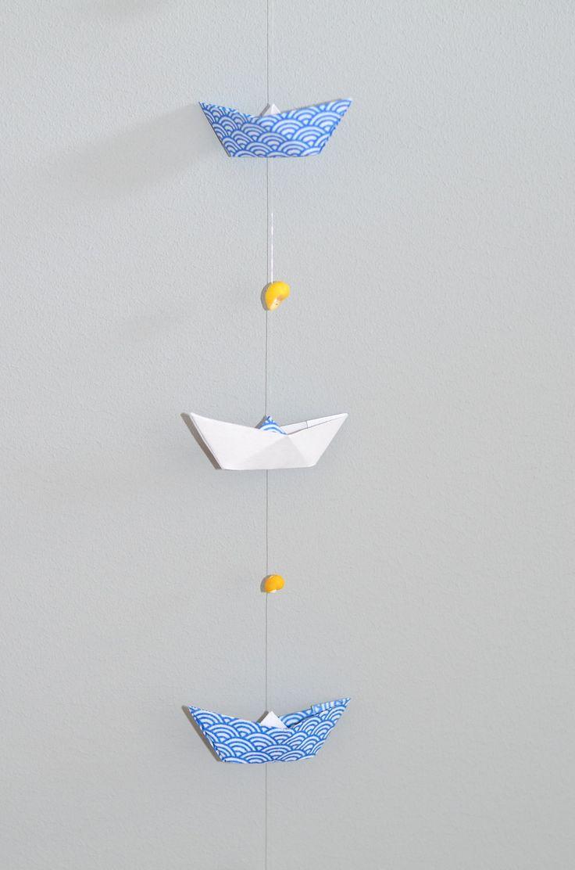 1000 idées sur le thème chambres de bébé marin sur pinterest ...
