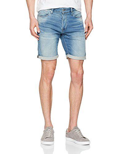 Para Jones Pinterest Jack Cortos Ropa amp; Look Pantalones Hombre xf4xIqS