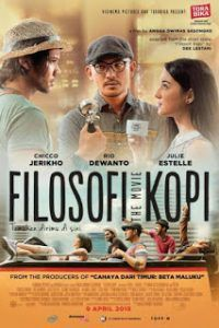 Download Film Filosofi Kopi (2015) WEB-DL Full Movie Terbaru http://www.gratisinter.net/2017/07/download-film-filosofi-kopi-2015-full-movie.html