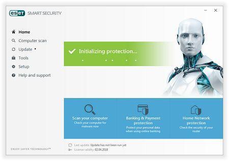 Cool Antivirus security 2017: ESET NOD32 Antivirus & Smart Security 10.1.210.0 | 450 MB  Award-winning antivir... Free Download Check more at http://homesecuritymonitoring.top/blog/review/antivirus-security-2017-eset-nod32-antivirus-smart-security-10-1-210-0-450-mb-award-winning-antivir-free-download/