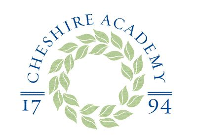 looking for the best USA study opportunities? check out Cheshire Academy on our website: http://www.best-boarding-schools.net/