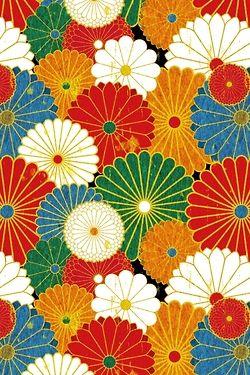TSM's Kimono yokubō