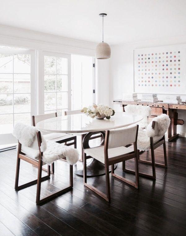 26 best Stühle images on Pinterest Living dining rooms, Dining - küchentische und stühle