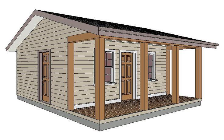 1000 ideas about rv garage on pinterest rv garage plans for Plan 3d garage