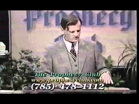prophecy club america's occult holidays full length speaker doc marquis
