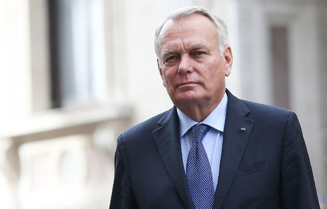 """The French will not accept that their choices are dictated to them, """"Tony Jean-Marc Ayrault. In an interview with the Journal du Dimanche, the Minister of Foreign Affairs considers that the cyber attacks that Russia is suspected of leading in France during the presidential campaign are """"an unacceptable form of interference"""". """"It is enough,"""" explains the head of the French diplomacy, """"to look for which candidates, namely Marine Le Pen or François Fillon, Russia expresses preferences in the…"""