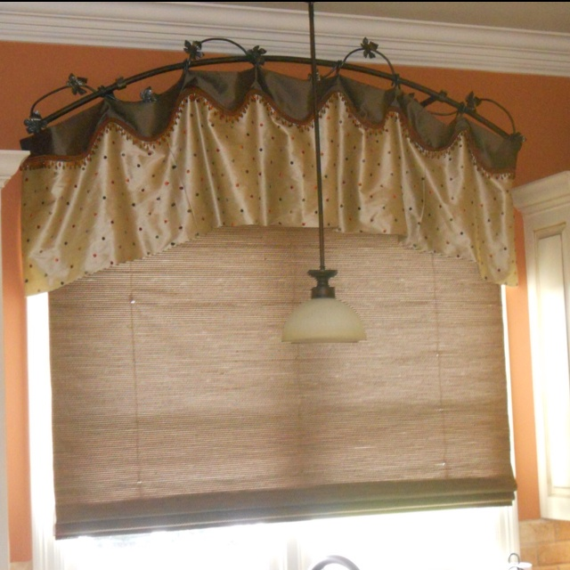 1000 Images About Living Room Windows On Pinterest