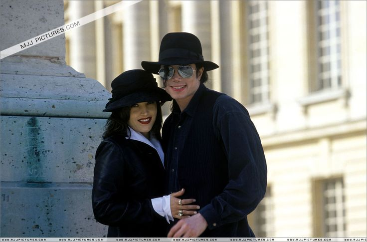 120 best images about Michael Jackson - L.O.V.E on ...