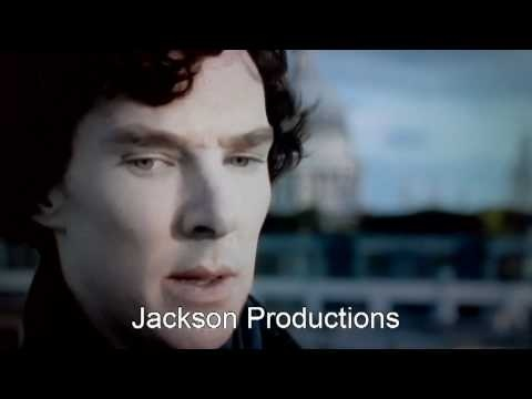 Sherlock How To Save a Life