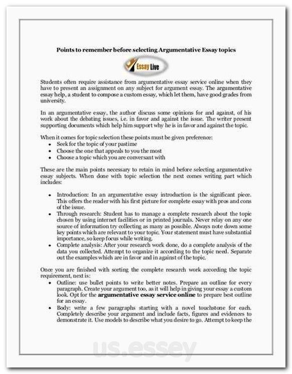 best 25 sample essay ideas on pinterest art essay writing an. Resume Example. Resume CV Cover Letter