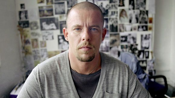 Alexander McQueen Biography - Born on March 17, 1969, Lee Alexander McQueen was a British couturier and fashion designer known for working at Givenchyas head designer between 1996 and