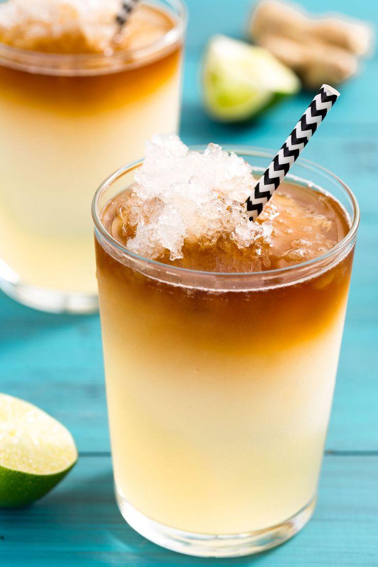 954 Best Cocktails Adult Drinks Images On Pinterest