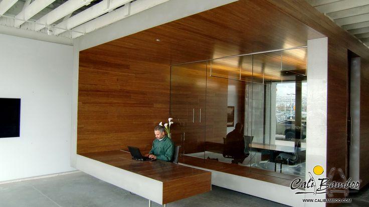 252 Best Ideas About Bamboo Flooring On Pinterest