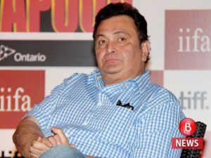 Rishi Kapoors tweet for Indian womens cricket team invites brickbats