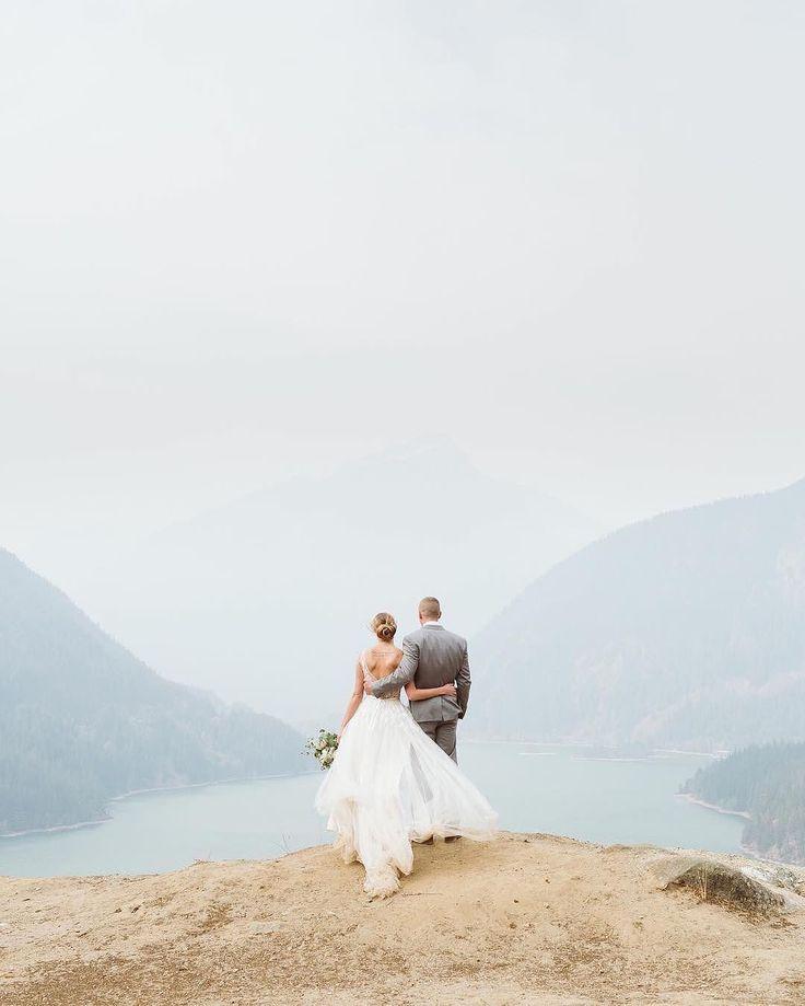 Best Instagram Wedding Inspiration Images On Pinterest