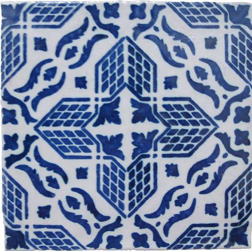 Maioliche dipinta a Mano COMED Ceramiche #maiolica #majolica #tiles #ceramics