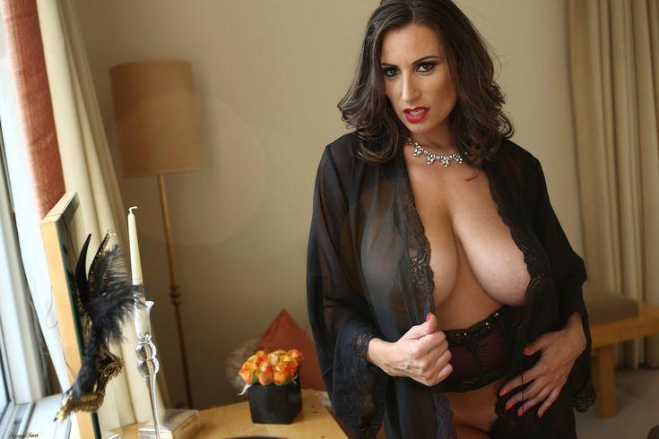 Galleris mature sex woman
