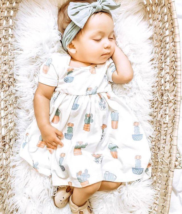 Pinterest Baby Girl