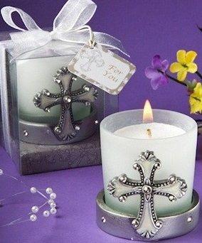Recordatorios comunión detalles de comunión regalos de comunión recuerdos de comunión regalos invitados comunión