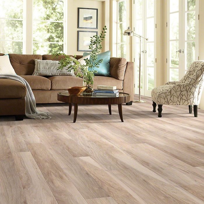 best 25 hickory flooring ideas on pinterest hickory wood floors hickory hardwood flooring. Black Bedroom Furniture Sets. Home Design Ideas