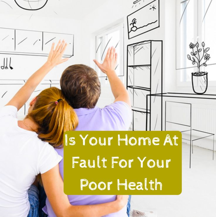 Carpets, furniture, bedding and things around the house, can be dangerous to our health...  http://amp.gs/ZbYI