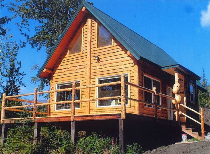 winning small wooden homes. Cabin in the Valley 2013 Personal Best  Second Place Winner Small Homes and Cabins by Harry Lippert 81 best images on Pinterest Country homes Log cabins