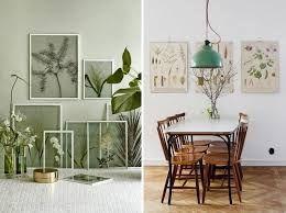 Картинки по запросу стиль ботаник в интерьере