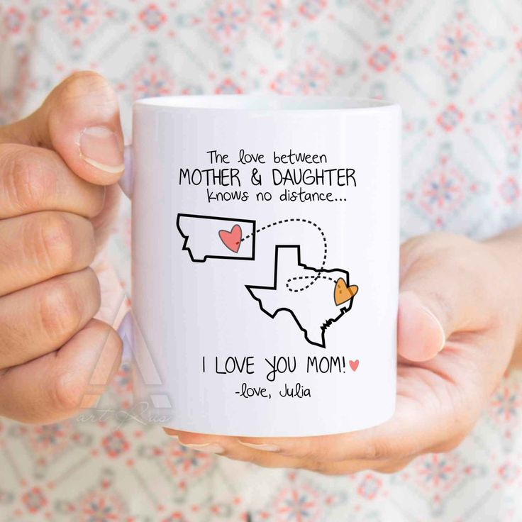 Long Distance Sister Relationship Quotes: Best 25+ Long Distance Mugs Ideas On Pinterest