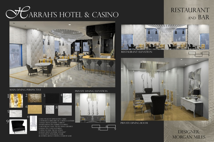 Best images about مخططات فنادق hotels plans on