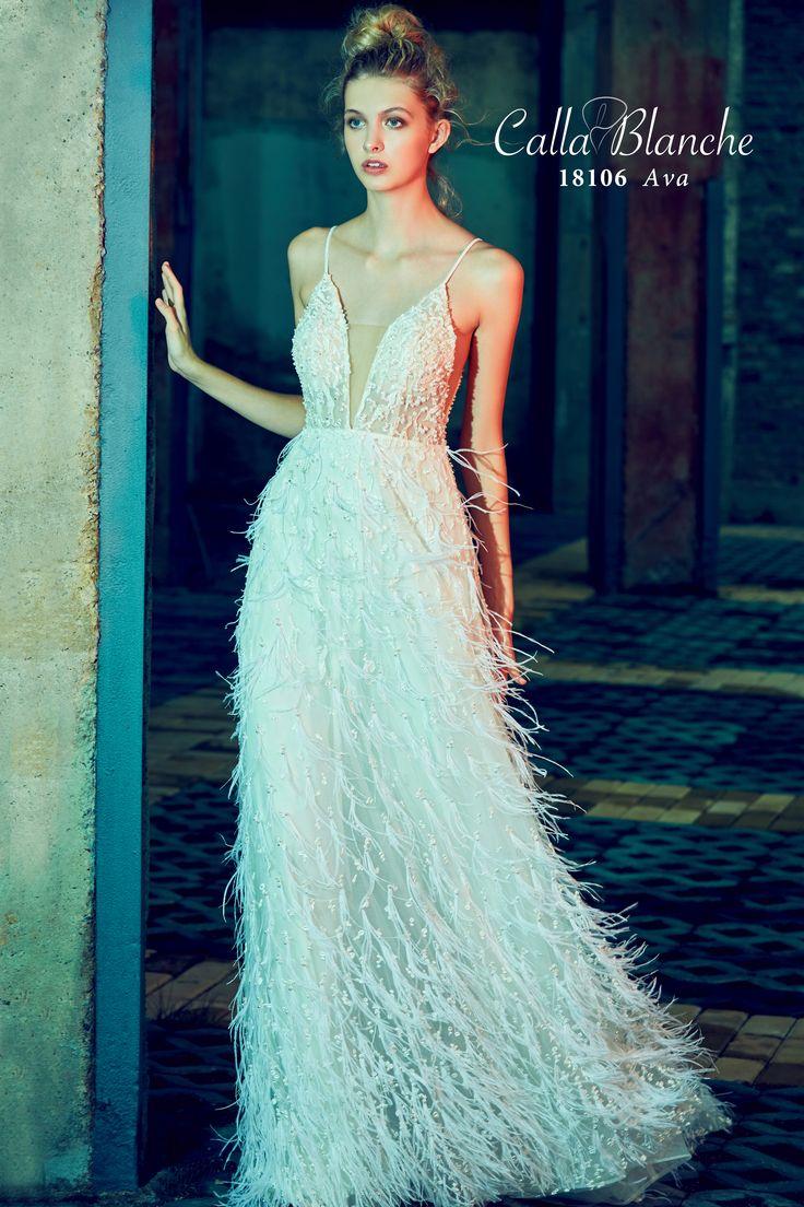 447 best Wedding Dresses images on Pinterest | Wedding frocks, Short ...