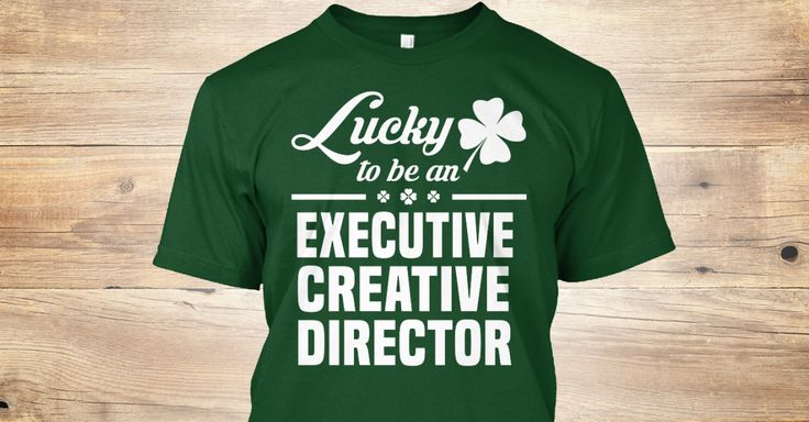 If You Proud Your Job, This Shirt Makes A Great Gift For You And Your Family.  Ugly Sweater  Executive Creative Director, Xmas  Executive Creative Director Shirts,  Executive Creative Director Xmas T Shirts,  Executive Creative Director Job Shirts,  Executive Creative Director Tees,  Executive Creative Director Hoodies,  Executive Creative Director Ugly Sweaters,  Executive Creative Director Long Sleeve,  Executive Creative Director Funny Shirts,  Executive Creative Director Mama,  Executive…