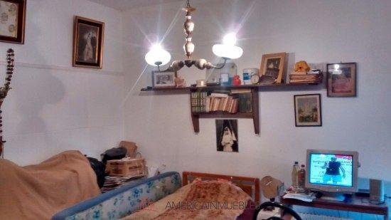 CASA 2 DORM EN MACROCENTRO en Casas en Alquiler y Venta Río Cuarto