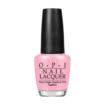 Color - Nail Lacquer